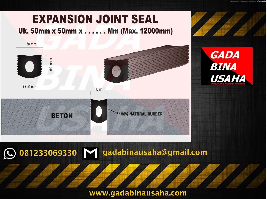 spesifikasi-karet-expantion-joint-50-x-50